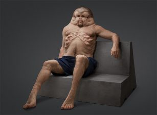 patricia-piccinini-graham-transport-accident-commission-designboom-06