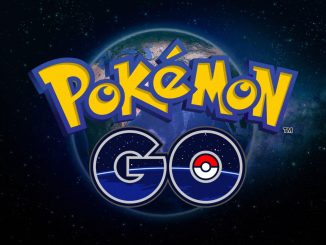 Pokestop Pokemon Go: come trovarli