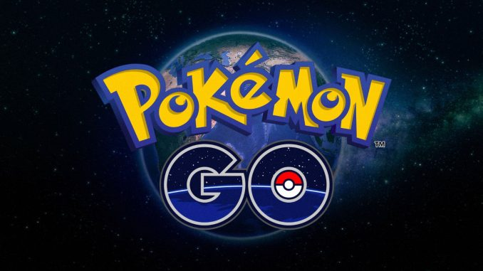Pokestop Pokemon Go: come trovarli