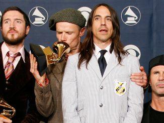 Prezzi biglietti e scaletta Red Hot Chili Peppers Bologna 8 ottobre 2016