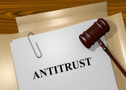 http://www.notizie.it/wp-content/uploads/2016/07/regole-antitrust.png
