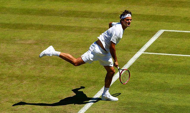 regole tie break tennis