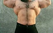 sajad-gharibi-sculpted-his-body-through-weightlifting-201606-1466772081