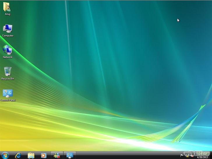 screenshot windows