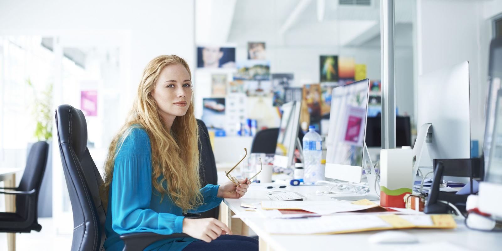 Offerte di lavoro copywriter da remoto per magazine online for Offerte di lavoro arredamento