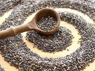 Dove si comprano i semi di chia