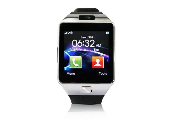 Gli smartwatch possono svelare il pin del bancomat