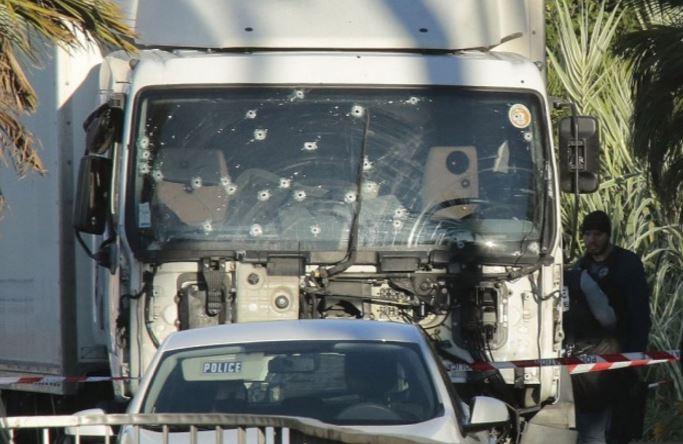 Attentato a Nizza: Mario Casati tra le vittime della strage