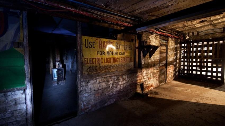 subterranean-street-royal-arcade-keighley-850x478
