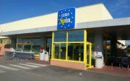 supermercato_eurospin