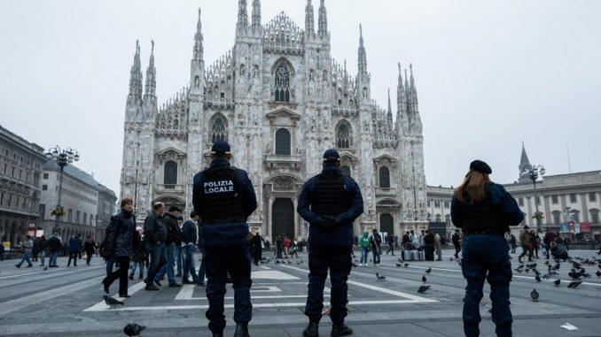 http://www.notizie.it/wp-content/uploads/2016/07/terrorismo.jpg