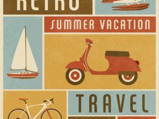 http://www.notizie.it/wp-content/uploads/2016/07/trasporto-vacanze.jpg
