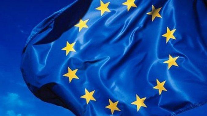 unione europea migranti