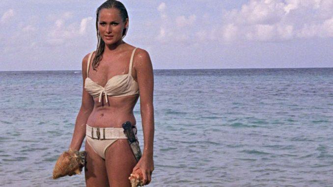 Il bikini compie 70 anni