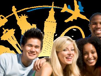 http://www.notizie.it/wp-content/uploads/2016/07/viaggi-millennials.png