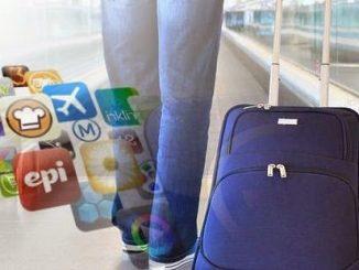 http://www.notizie.it/wp-content/uploads/2016/07/viaggiare-con-lo-smartphone.jpg