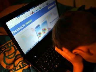 virus facebook infophoto-2