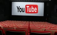 ELENCO FILM COMPLETI SU YOUTUBE.