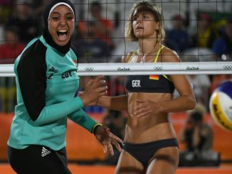 03-germania-egitto-beach-volley-rio-2016-600x450