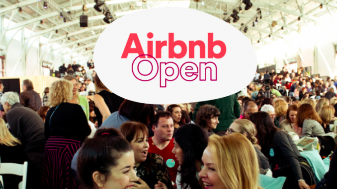 http://www.notizie.it/wp-content/uploads/2016/08/Airbnb-Open.png