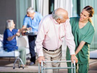 Albenga: concorso infermieri e oss terapisti