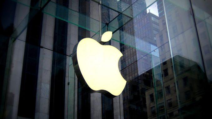 Apple costretta dalla EU a risarcire 13 miliardi per vantaggi fiscali illegali