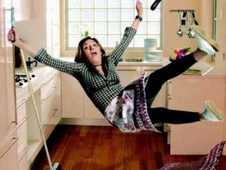 Che Cosa Copre Assicurazione Infortuni Domestici