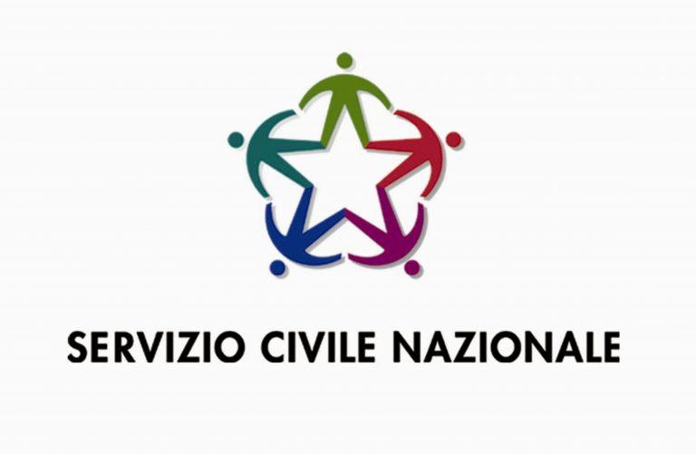 Come Compilare Domanda per Servizio Civile