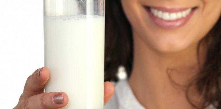 Come fare test intolleranza al lattosio in farmacia