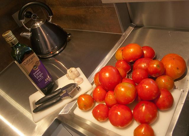 Come preparare sughi e intingoli fatti in casa