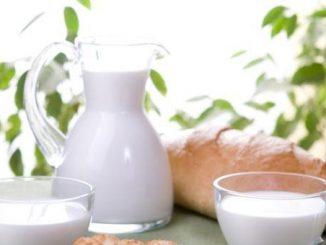 Come riconoscere l'intolleranza al lattosio