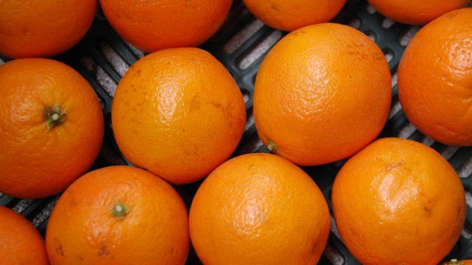 Come usare la vitamina C per la cura della pelle