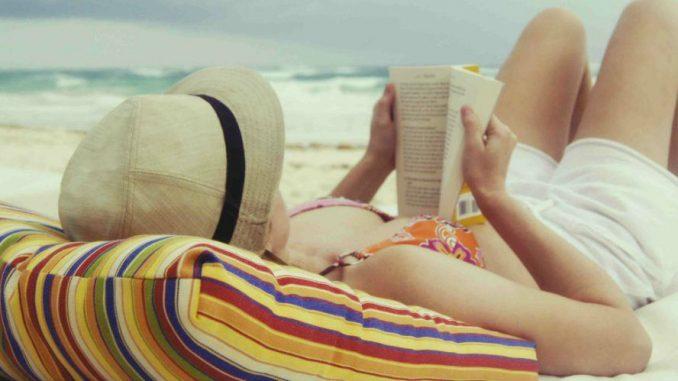 Consigli su un buon libro da leggere