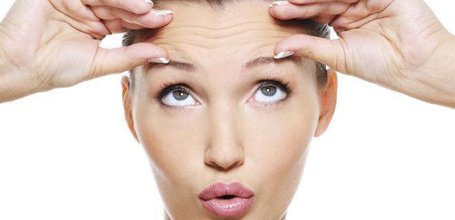 Costo iniezioni acido ialuronico viso