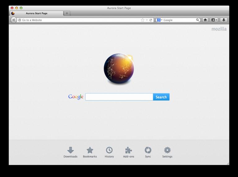 I migliori browser per mac