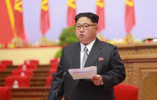 Il Presidente della Corea del Nord invita a mangiare la carne di carne in quanto considerata nutriente