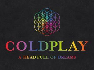 Il nuovo video dei Coldplay e l'omaggio a Charlie Chaplin
