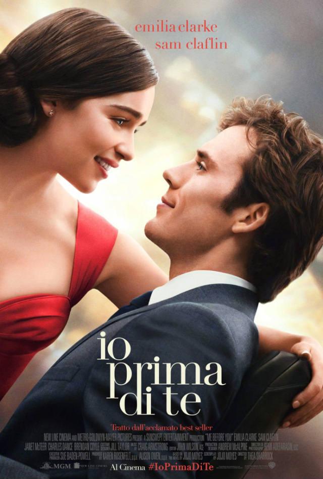 Io_Prima_di_Te_Film_