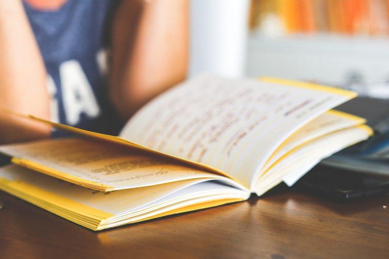 Leggere allunga la vita?