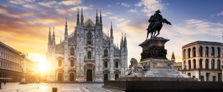 Milano cose da fare di domenica