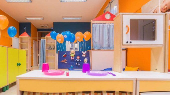Milano, violenza sui bambini in asilo nido