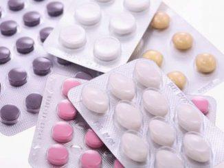 Pillola Anticoncezionale a Basso Dosaggio Ormonale