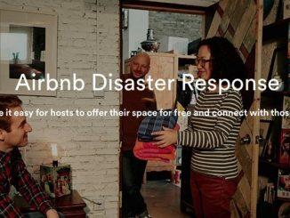 http://www.notizie.it/wp-content/uploads/2016/08/airbnb-terremoto-italia-centro.jpg