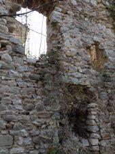 Rocca di Coderone