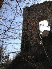 Rocca Coderone