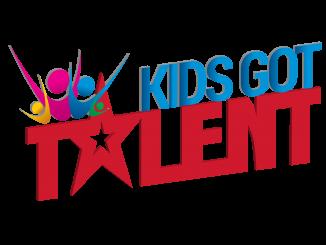 Come partecipare ai casting di Kid's Got Talent