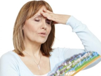 come si presenta la menopausa