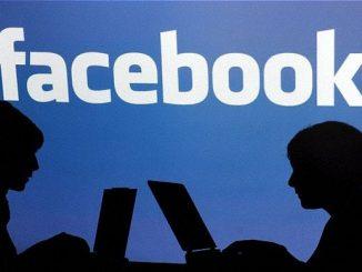Facebook Workplace: cos'è e come funziona