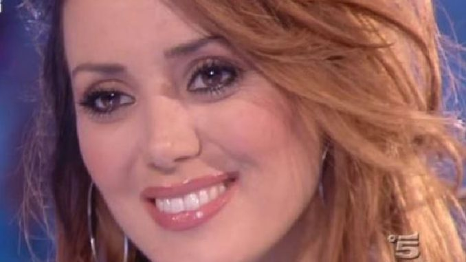 Daniela Martani choc Ad Amatrice è stata inventata l'amatriciana, allora è karma