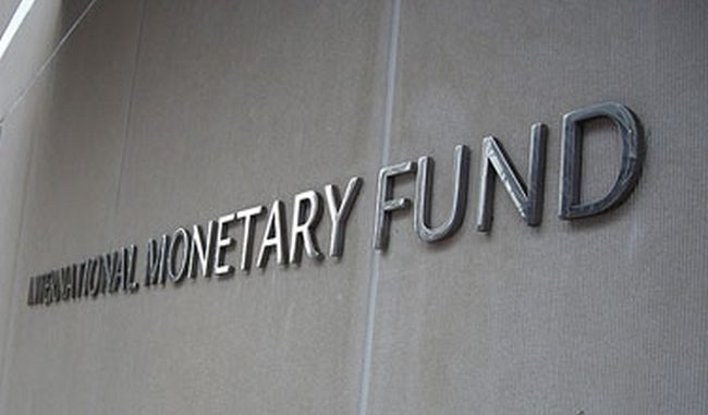fmi banche italiane